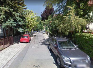 Magstrat komentuje zastrzeżenia mieszkańców z ul. Wojtkiewicza