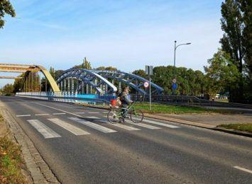 Od weekendu most Jagielloński do remontu. Będą zmiany dla kierowców